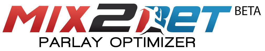Mix2Bet – Parlay Optimizer
